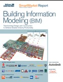 Cover of JBIM issue