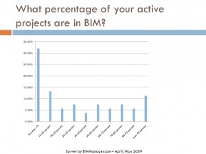 BIM Survey 2009-7
