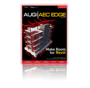 Cover_AUGIAECEDGE_Spring09