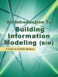 ASHRAE BIM Basics