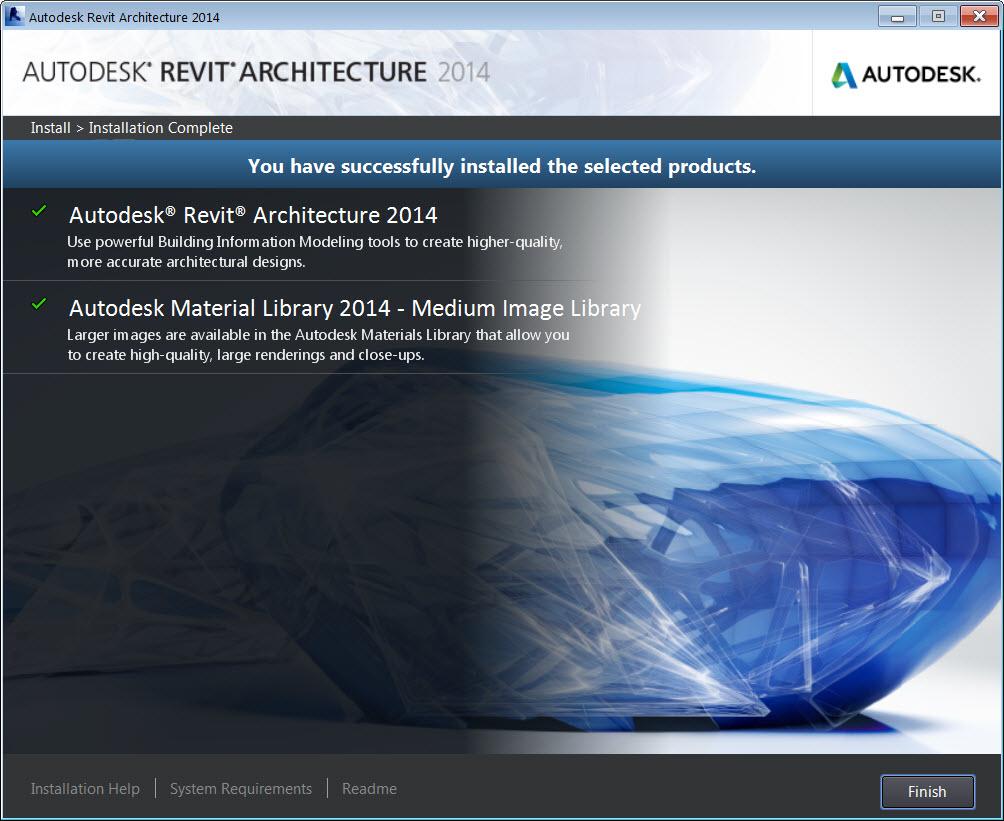 Autodesk :BIM Manager